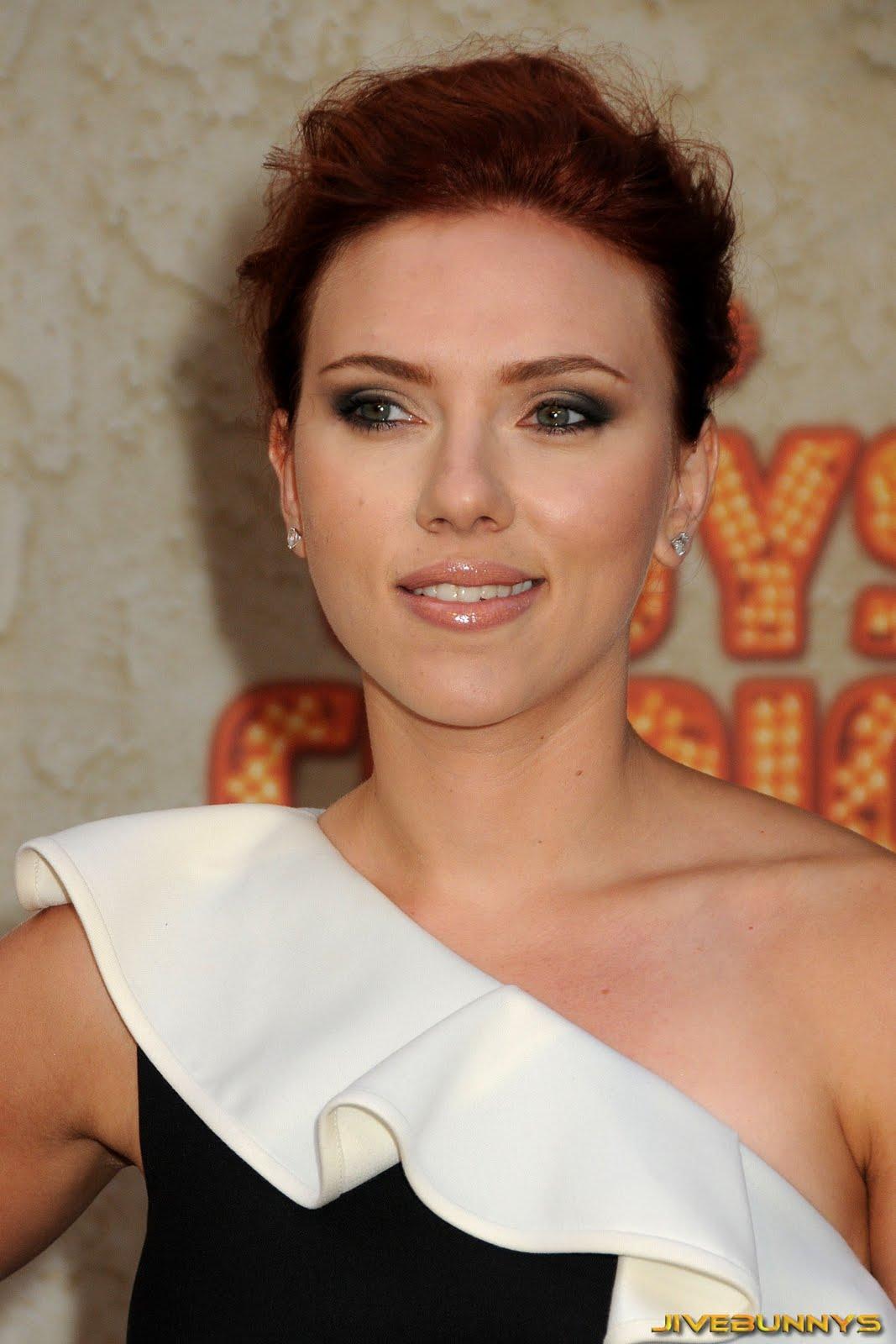 Scarlett johansson special pictures 22 film actresses - Scarlett johansson blogspot ...