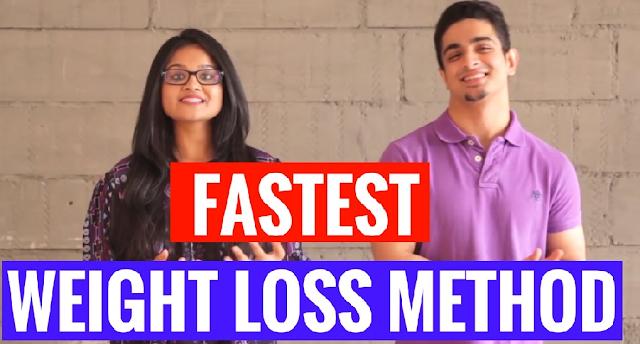 lose weight diet in one month - keto diet plan