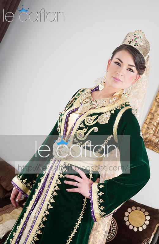 Vêtement Maroc est la boutique de ventes en ligne des derniers articles de la mode de la femme au Maroc. Dans notre magasin de vêtements, vous trouverez les meilleurs tops, robes, vestes, pantalons, chandails, vestes et blouses.