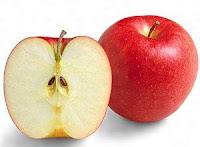 Makanan Yang Aman Untuk Penderita Diabetes - buah-buahan