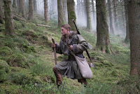 King Arthur: Legend of the Sword Charlie Hunnam Image 11 (15)