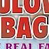 EVANGELIST PAUL OLADIMEJI IJATTO – OJULOWO IGBAGBO (THE REAL FAITH)   @KGOSPEL.COM.NG