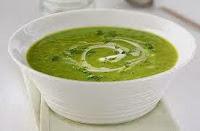 http://allrecipescorner.blogspot.com/2014/02/green-pea-soup.html