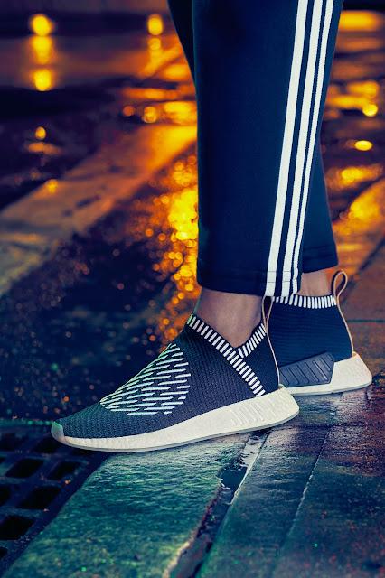 Harga Adidas NMD Ronin