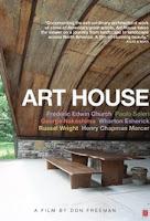 Art House (2016) Poster