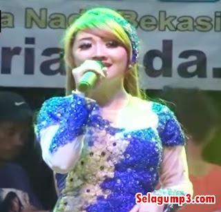 Download Lagu Dangdut Jaipong Full Album Kendang Rampak Paling Enak