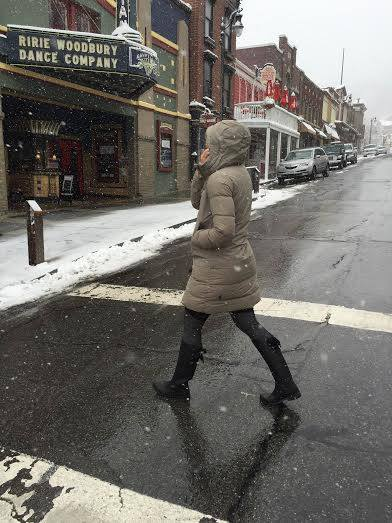 lululemon cold-as-fluff-parka soft-earth