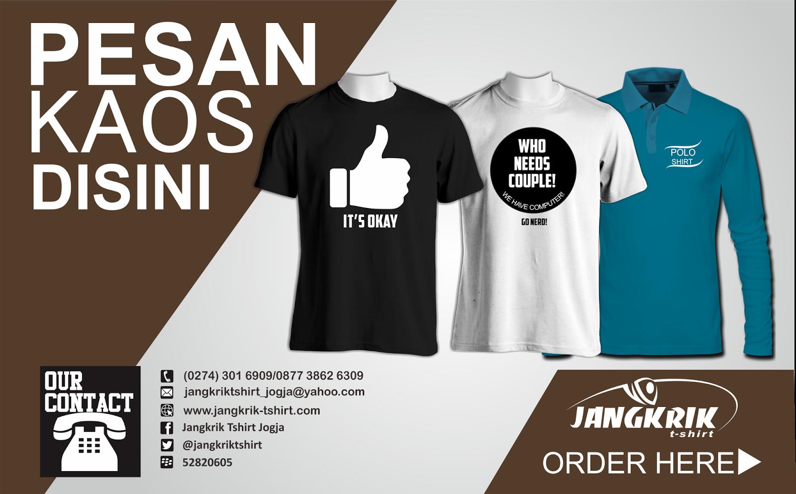 Desain t shirt racing - Langkah Mudah Bikin Kaos Di Jangkrik T Shirt 1 Bawa Desain Kaos Yang Ingin Anda Pesan Kepada Kami Atau Hubungi Kami Via Telepon Ke 0274 541451