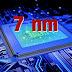 TSMC تبدأ التجارب الأولية لشرائح بدقة تصنيع 7nm