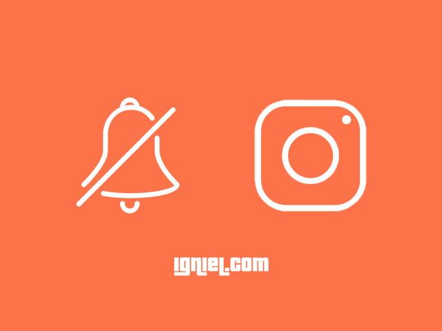 Hide Post Story dan DM Instagram Seseorang
