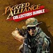 Jagged Alliance Collector's Bundle - Free Download Games | PC Games | Full Version