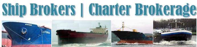 Shipper, charter, cargo ship, ocean freight, shipping company, dry bulk cargo charter