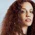 """O novo disco da Jess Glynne, """"Always In Between"""", é perfeito para melhorar seu dia"""