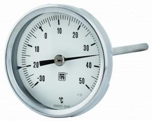 Termometro Lamina Bimetalica – Scegli la consegna gratis per riparmiare di più.