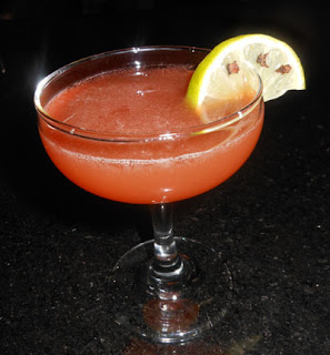 hale pele mindy kucan winter daiquiri