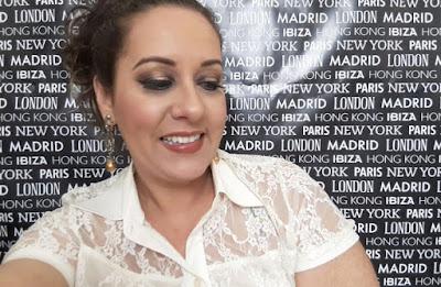 blog-inspirando-garotas- maquiagem-festa