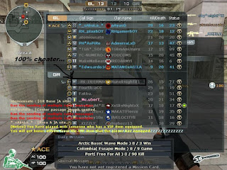 10370989_1310355575646482_8830413247247986918_n Crossfire 2.0 2016 FapCF Wallhack [Undetected] Apps