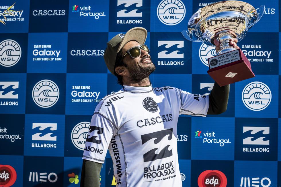 3 Jonathan Gonzalez CNY campeon europa foto WSL Poullenot Aquashot