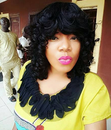 toyin aimakhu remarries secretly