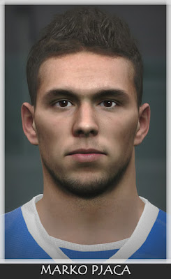 Marko Pjaca (Juventus)