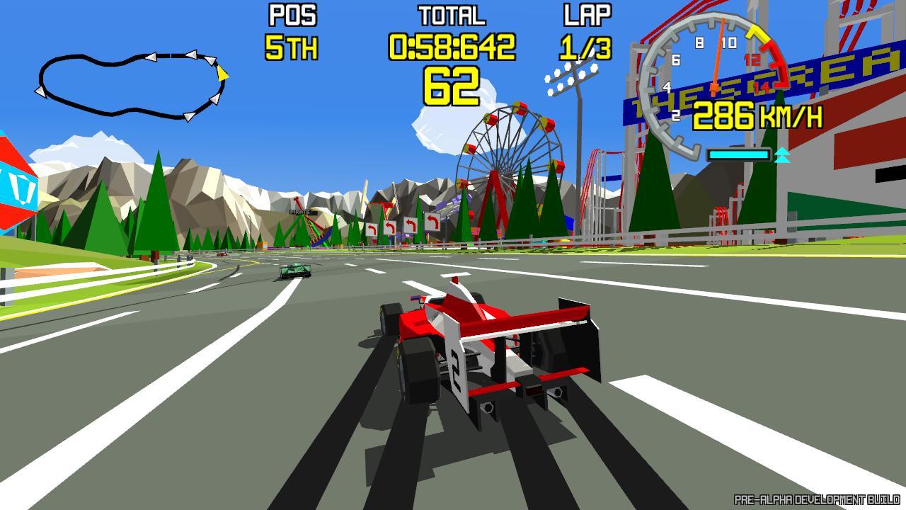 [Imagen: Racing%2BApex%2B-%2BCarousel%2528PA%2529.jpg]