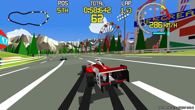 Racing%2BApex%2B-%2BCarousel%2528PA%2529