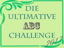 http://www.die-fantastische-buecherwelt.de/rund-ums-buch/challenges/die-ultimative-abc-challenge-2017