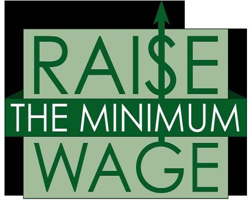 FG targets September for new minimum wage takeoff (DETAILS)