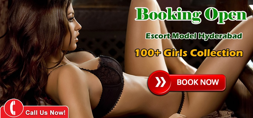kukatpally escorts