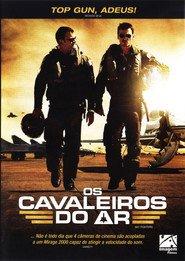 Os Cavaleiros do Ar – Dublado (2005)