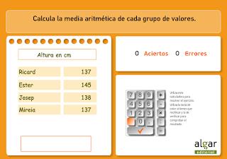 http://bibliojcalde.zz.mu/flash/mates/media_aritmetica.swf