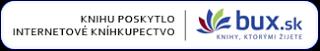 https://www.bux.sk/knihy/293655-dievca-z-kalendara-4-oktober-november-december.html