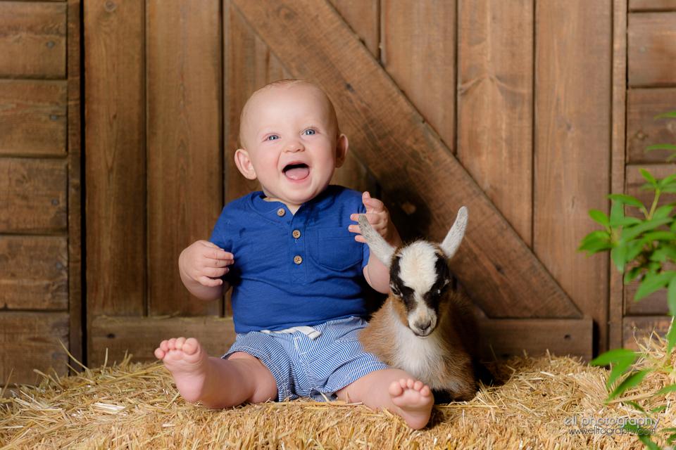 Baby cuddlers albuquerque