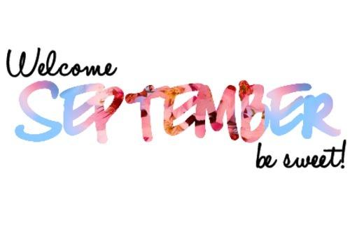 Welcome To Desember Bulan Kelahiranku 35