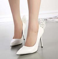 pantofi_stiletto_eleganti_modele_de_top_7