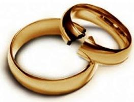Direito Do Povo Ação De Divórcio Pós Separação Judicial