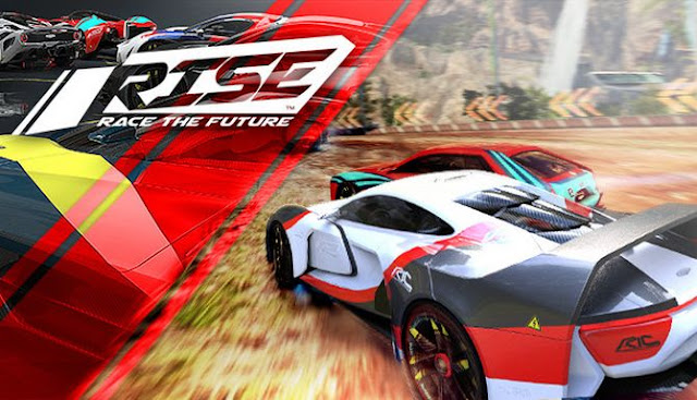 free-download-rise-race-the-future-pc-game