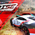 Rise Race The Future PC Game Free Download