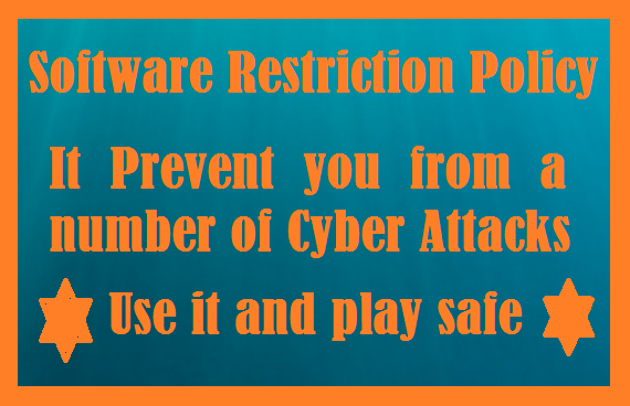 http://www.wikigreen.in/2014/10/use-software-restriction-policy-to-stop.html
