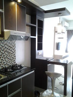desain-interior-jakarta-apartemen