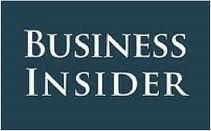 Business Insider Summer Events Intern and Jobs
