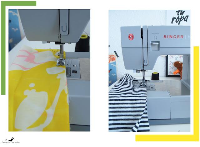 Diy, Craft, Handmade, Hecho a mano, Costura Creativa , Sewing Proyect