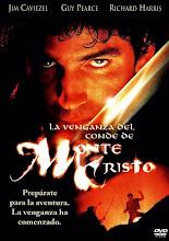 La venganza del conde de Monte Cristo (2002)