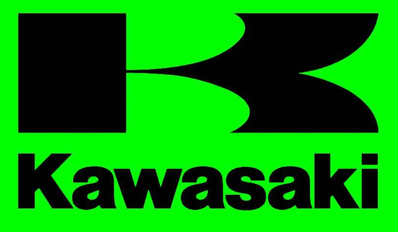 Informasi Loker SMK MM2100 PT Kawasaki Motor Indonesia (KMI) Terbaru