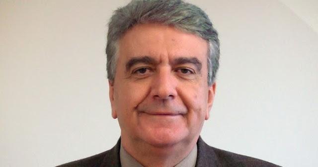 Κονοπισόπουλος: Στα 28 λεπτά τα βερίκοκα Μπεµπέκου Αργολίδας