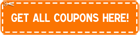 http://www.couponsbio.com/coupon/FatCow-Promo-Codes.html