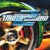 Download Need For Speed Underground 2 (PC) Completo PT-BR via Torrent