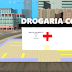 Drogaria CC - [Modelada]