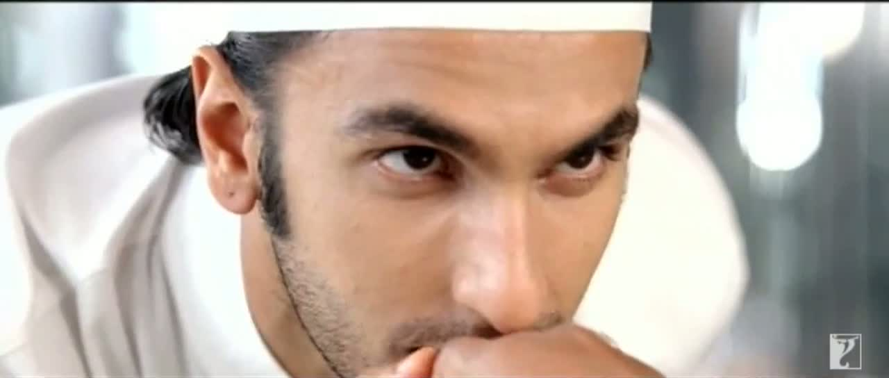 Ladies Vs Ricky Bahl Song Hd Download: Aadat Se Majboor Ladies VS Ricky Bahl (2011) Ft. Ranvir