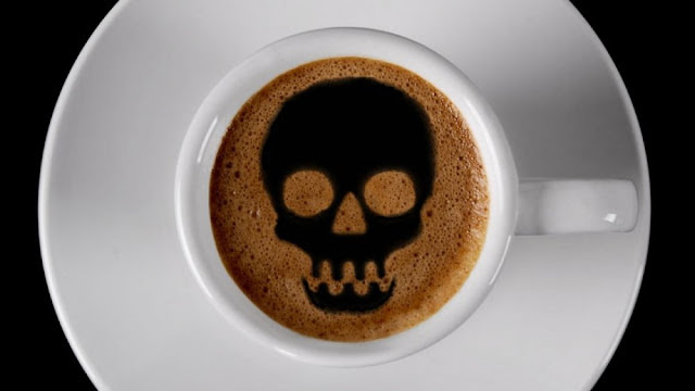 The Coffee Deception: 13 Little Known Facts About Coffee